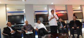 Siaran Pers Tentang Kemkominfo Dukung Pembentukan Asosiasi Digital Forensik Indonesia