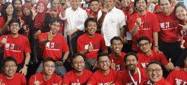 Indonesia Akan Jadi Pemain Ekonomi Digital Terbesar di Asia Tenggara