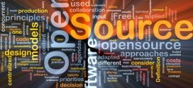 Open Source di Kominfo