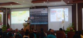 Kominfo Dorong Penggunaan Aplikasi Karya Anak Bangsa