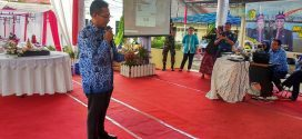 SIPANDER Aplikasi Layanan Online Administrasi Kelurahan