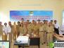 Pelatihan Pengelola Website SKPD Angkatan 1 Tahun 2016