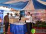 Pameran Palangka Fair 2016